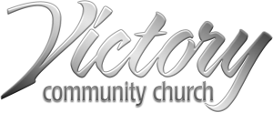 Victory Community Church | Rochester, NY